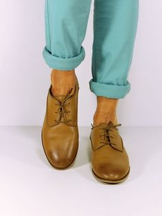 1d7e9c0944a 17 best Best (Vegan) Foot Forward images on Pinterest   Vegan ...