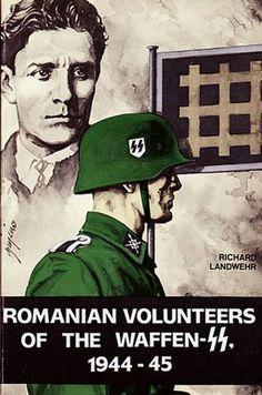 waffen_ss___romanian_volunteers