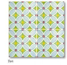 #Tarì #lineamenti | Ceramica Francesco De Maio