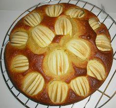 Obstschlupfkuchen, ein gutes Rezept aus der Kategorie Kuchen. Bewertungen: 4. Durchschnitt: Ø 3,7.