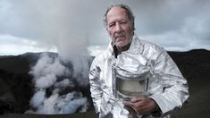 Werner Herzog interview: infiltrating North Korea for Into the Inferno - Business Insider Best Documentaries On Netflix, Good Movies On Netflix, New Movies, Movies To Watch, 2016 Movies, Telluride Film Festival, Damien Chazelle, Werner Herzog, Film Review