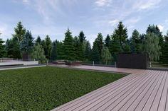 Зеленая кровля. В вашем доме у озера в LAKEWOOD. Идеальное место для семейного отдыха и дружеских встреч.