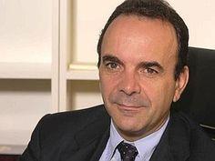 Stefano Parisi: mi candido a guidare Milano
