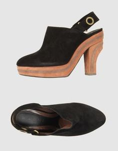 mules ++ marni...my kind of booties.