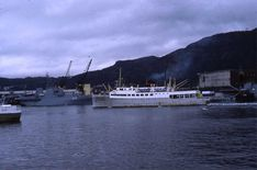 Ships Nostalgia is the forum and discussion board for all things ships and shipping, providing a friendly community, advanced discussion board, gallery and more for your use. Boat Plans, Bergen, The World's Greatest, Norway, Nostalgia, Community, River, How To Plan, Gallery
