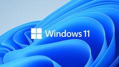 Windows 10, Windows Update, Microsoft Store, Microsoft Office 365, New Operating System, Windows Operating Systems, Microsoft Windows, Dell Xps, Operating System