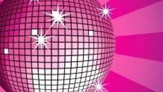 Har du brug for en sjov fødselsdagsgave, så kan du prøve party pole. Se mere på: http://xn--fdselsdagsgave-qqb.info/oplevelsesgaver/party-pole