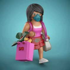 The perfect Playmobil Covid Animated GIF for your conversation. Discover and Share the best GIFs on Tenor. Animiertes Gif, Animated Gif, Abrazo Gif, Mens Plus Size Fashion, Emoji Drawings, Gif Files, Lakshmi Images, Funny Emoji, Cute Gif