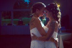 #enchantedcelebrations #rocktheaislebridal #weddings #NJweddings #weddingphotography #photography
