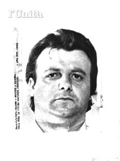 Salvatore Inzerillo (Palermo, 1944 – Palermo, May 11, 1981) was an Italian criminal, a member of the Sicilian Mafia, also known as Totuccio (a diminutive for Salvatore). He rose to be a powerful boss of Palermo's Passo di Rigano family. A prolific heroin trafficker, he was killed in May 1981 by the Corleonesi of Totò Riina in the Second Mafia War who opposed the established Palermo Mafia families of which Inzerillo was one of the main proponents.