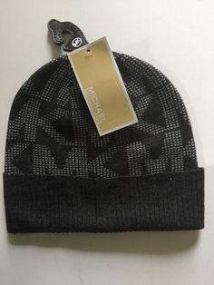 ab6d1ff31 43 Best Michael Kors images   Cheap michael kors bags, Handbags ...