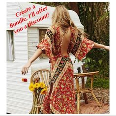 🎀💋like this to bookmark my closet! 🎀💋 Save money And get great deals when you bundle at my closet! I will gladly create a special bundle for you! Just comment and let me know! Happy poshing! 😊 Bags