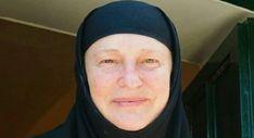 Γερόντισσα Ειρήνη: Από τουρίστρια έγινε μοναχή και βοηθά ανθρώπους από κατάθλιψη In Ancient Times, Helping People, Depression, How To Become, Faith, Life, Nun, Irene, History