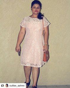 Sunday Outfits, Chubby Girl, Girls Wardrobe, Fashion Addict, Indian Fashion, Plus Size Fashion, Desi, Bliss, Curves