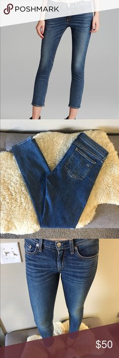 """Rag & Bone / jean 