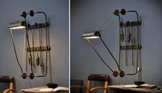 Traditional Lighting   Traditionelle & klassische Lampen & Leuchten - Wandlampen