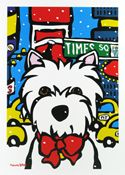 Marc Tetro Store - Welcome: Holiday Cards