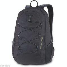 Dakine-Transit-Pack-Rucksack-Backpack-Schultasche-Buechertasche-Farbauswahl