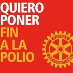 #finalapolio