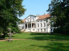 Mansion_4