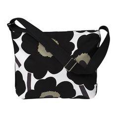 Mini Osma Bag - Black