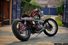 nepal-royalenfield-customproject14.jpg (720×478)