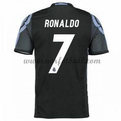 Cheap 7 Cristiano Ronaldo Away Adult Men Soccer Jersey Father day sale Ronaldo Real Madrid, Father's Day Deals, Ronaldo Shirt, Fathers Day Sale, Cristiano Ronaldo, Soccer, Club, Tops, Kids