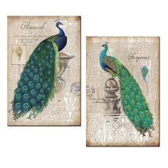 Wall Art Designs: Peacock Wall Art Modern Wall Art Home Decoration Printed Oil Painting, Awesome Peacock Wall Art Ideas Peacock Canvas Wall Art Peacock Wall Art for Sale Purple Peacock Wall Decor Peacock Canvas, Peacock Painting, Peacock Art, Wall Decals Canvas, Canvas Art Prints, Wall Stickers, Peacock Wall Decor, Airplane Wall Art, Feather Art
