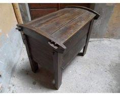 Antica Madia abbruzzese   38272580   €950