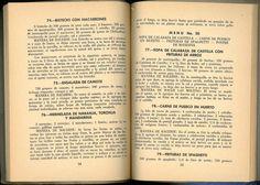 diciembre_pagina 31