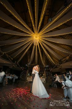 Galagos Hall of Fame, Snapdragon Pictures, Picture Blog, Country Estate, Wedding 2017, Dj, Wedding Ideas, In This Moment, Couples, Pictures, Inspiration