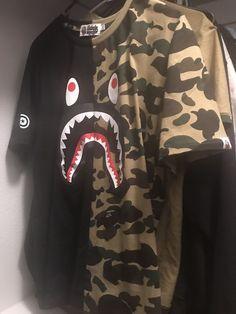 Scuba Diving T-Shirt Funny Novelty Mens tee TShirt FB BLOW2 t shirts fishing tee