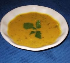 Very delicious, easy, quick middle eastern lentil soup. I added butternut squash to it, but could be good with carrots, sweet potatoes, peas, etc. I also added lemon and a bunch of fresh parsley, I added 7spice, paprika, ground cardamom, caraway and butternut squash. Also extra on all the other spices.