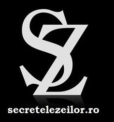 Secretele Zeilor