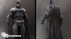 Batman vs. Superman: nova foto do filme e artes conceituais http://www.universohq.com/noticias/batman-vs-superman-nova-foto-do-filme-e-artes-conceituais/