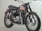 Triumph : Other 67 tt special | NCW Auctions