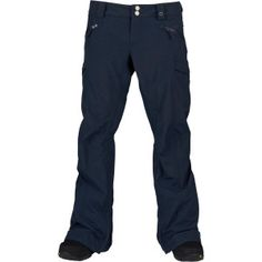 Alchemy Gore-Tex Pant - Women's