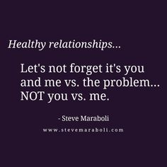 Love and marriage, life quotes, marriage advice, hard time relationship quo Relationship Effort Quotes, Relationship Problems Quotes, Funny Relationship, Communication Relationship, Great Quotes, Quotes To Live By, Inspirational Quotes, You And Me Quotes, Bad Girl Quotes
