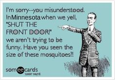 Anyone from Minnesota knows that Minnesota nice means taking off your shoes and closing the door. Minnesota Funny, Miss Minnesota, Feeling Minnesota, Minnesota Home, Funny Quotes, Funny Memes, Post Quotes, Girl Quotes, Funny Shit
