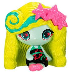 Series Available in a 3 pack/Exclusive? Girl Dolls, Barbie Dolls, Cookie Swirl C, Mac S, Ever After High, Monster High Dolls, Toy Boxes, Cute Dolls, Girl Cartoon