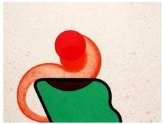 Howard Hodgkin - Bedroom www.sofinearteditions.com/howard-hodgkin #print #lithograph #howardhodgkin #art #abstract