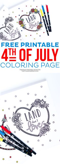 Printable Coloring Pages for Adults Of July. 15 Printable Coloring Pages for Adults Of July. July Coloring Pages Free to Print at Getdrawings Patriotic Crafts, Patriotic Party, 4th Of July Party, July Crafts, Patriotic Decorations, Fourth Of July, Printable Coloring Pages, Adult Coloring Pages, Coloring Sheets