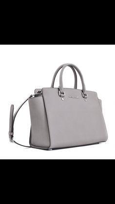 98b0255cd0de 17 Best Premier Handbags images | Bags, Couture bags, Leather handbags