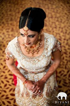 Traditional_Gujarati_Wedding_Photographer_Austin_TX_04