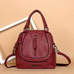 5e89b84f50 Newchic - Fashion Chic Clothes Online, Discover The Latest Fashion Trends  Mobile Boho Accessories,
