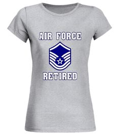 "# Military Master Sergeant Air Force Retired T-Shirt .  Special Offer, not available in shops      Comes in a variety of styles and colours      Buy yours now before it is too late!      Secured payment via Visa / Mastercard / Amex / PayPal      How to place an order            Choose the model from the drop-down menu      Click on ""Buy it now""      Choose the size and the quantity      Add your delivery address and bank details      And that's it!      Tags: Awesome MSGT retired vet Air…"