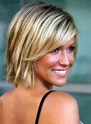 bob hairstyle for fine hair - Bing Images