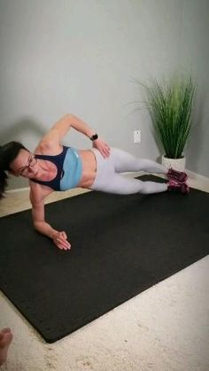 Beginner ab workout guide for six pack abs