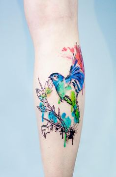 follow-the-colours-tattoo-friday-Martyna-Popiel-19