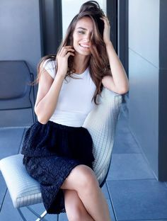 saadet aksoy - Google Search